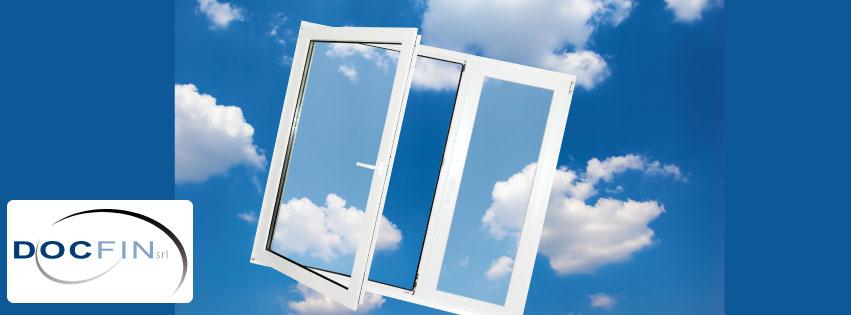 La finestra di opportunit nelle trattative di cessione azienda docfin srl m a for small - La finestra biz srl ...