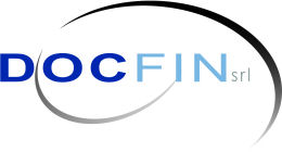 Docfin Srl - M&A for small and mid size businesses acquisitions, company sales, strategic alliances, joint-ventures