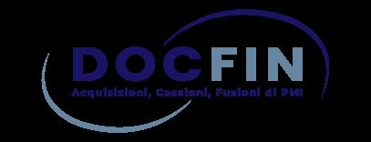 DOCFIN Srl - Cessioni aggregazioni e cessioni di azienda